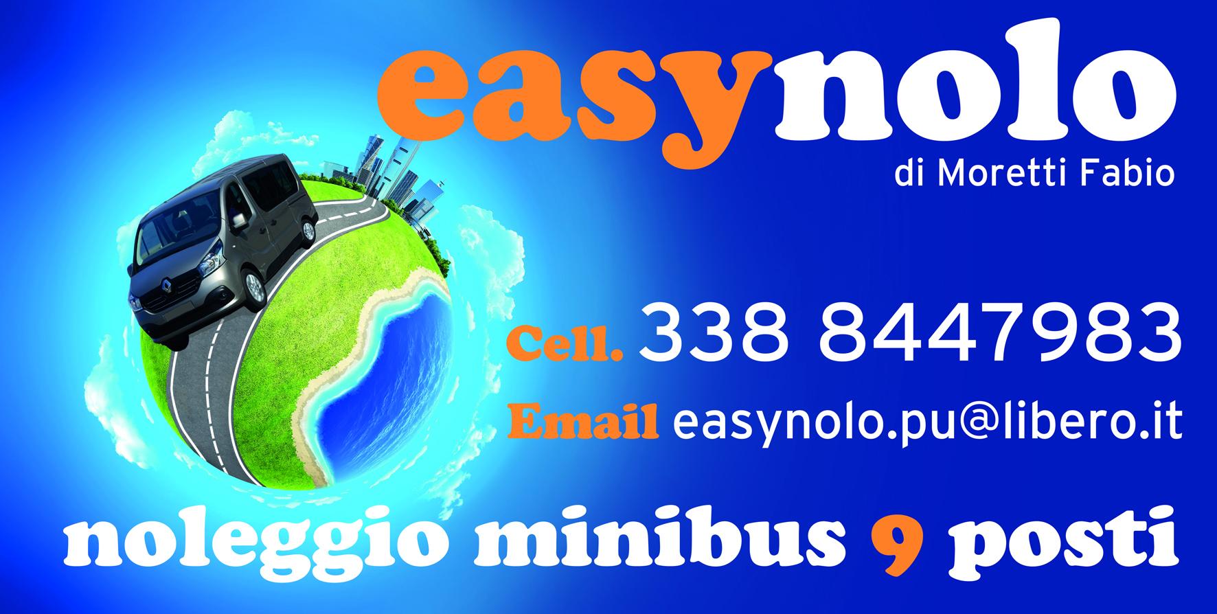 easynolo