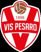 Vis Pesaro 1898