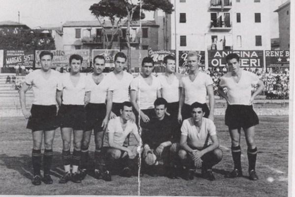 1951/1952