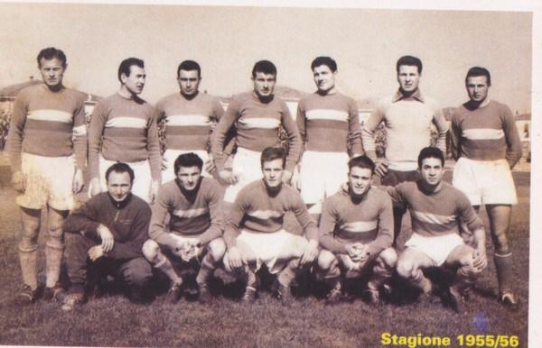 1955/1956