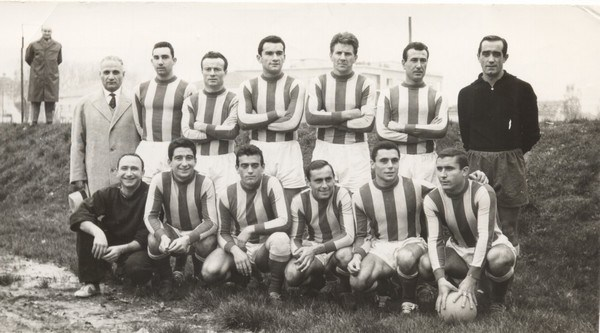 1958/1959