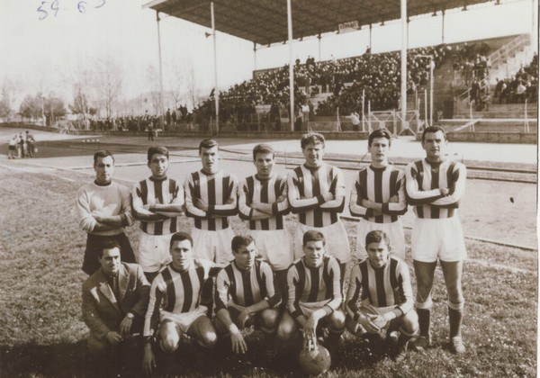 1959/1960