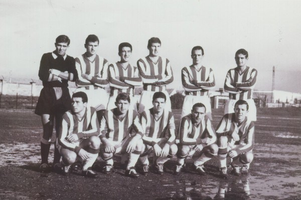1962/1963