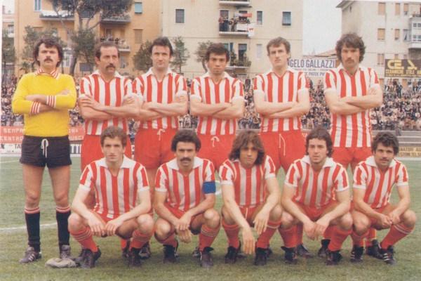 1977/1978