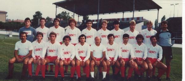 1983/1984