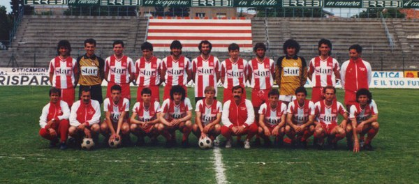 1986/1987
