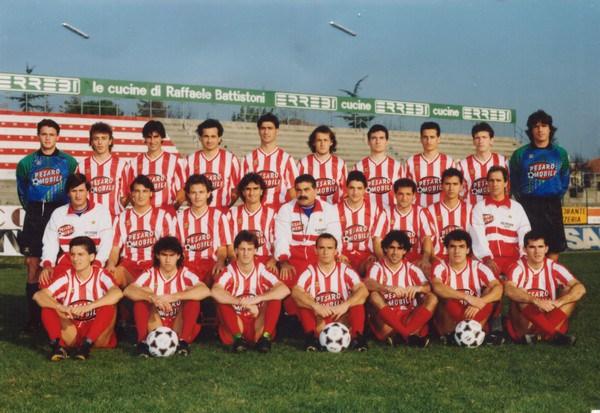 1989/1990