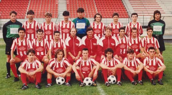 1990/1991