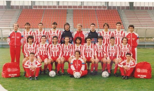 1991/1992