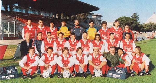 1997/1998