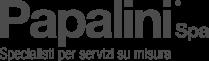 papalini
