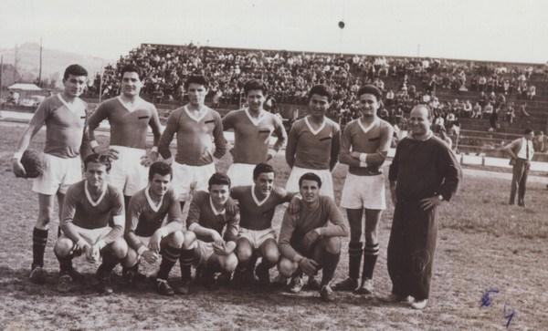 1952/1953
