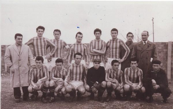 1953/1954