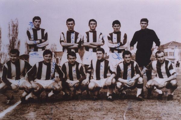 1963/1964