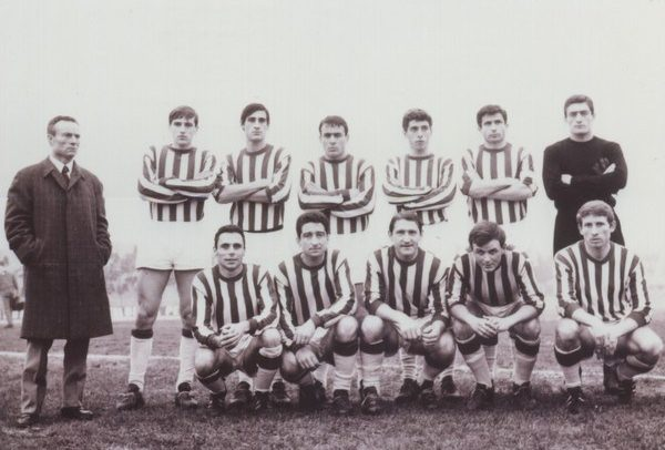 1966/1967