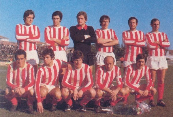 1969/1970