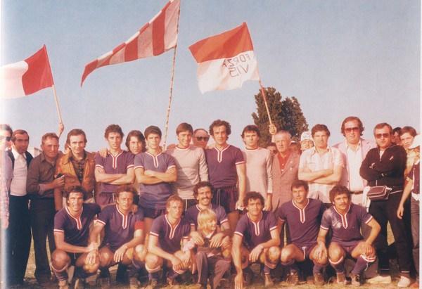 1975/1976