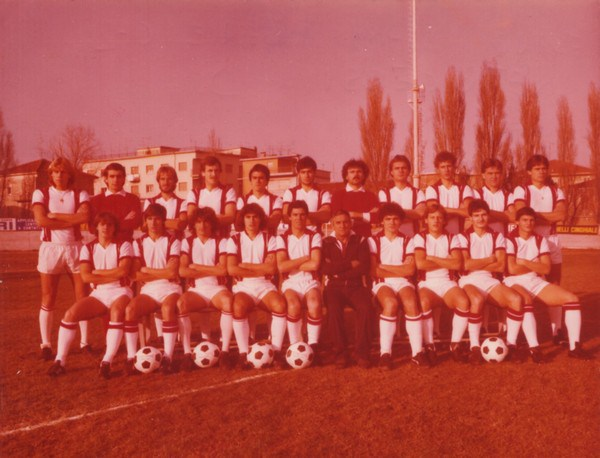 1981/1982