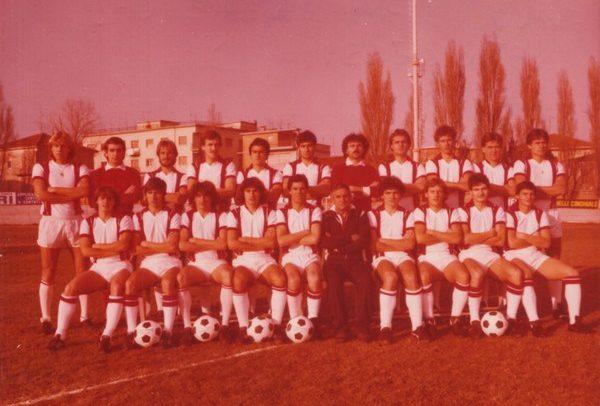 1980/1981