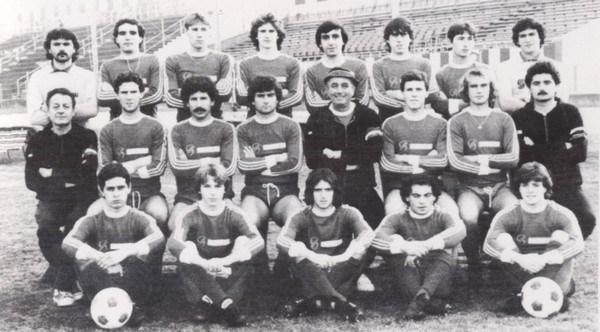 1982/1983