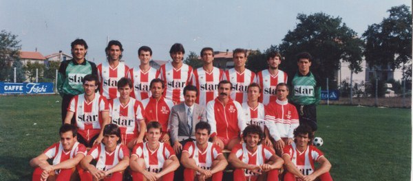 1987/1988