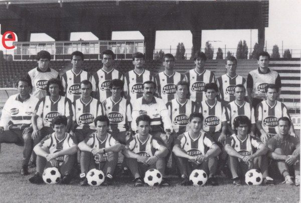 1988/1989