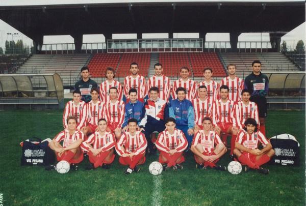 1994/1995