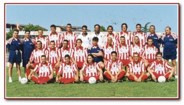 2001/2002