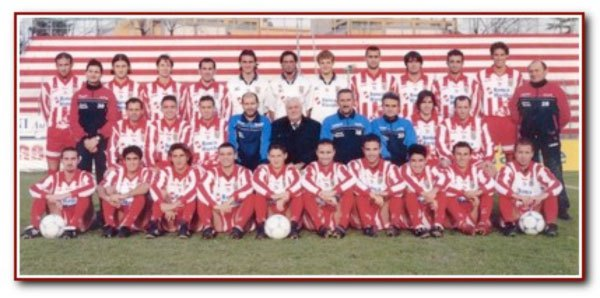 2002/2003