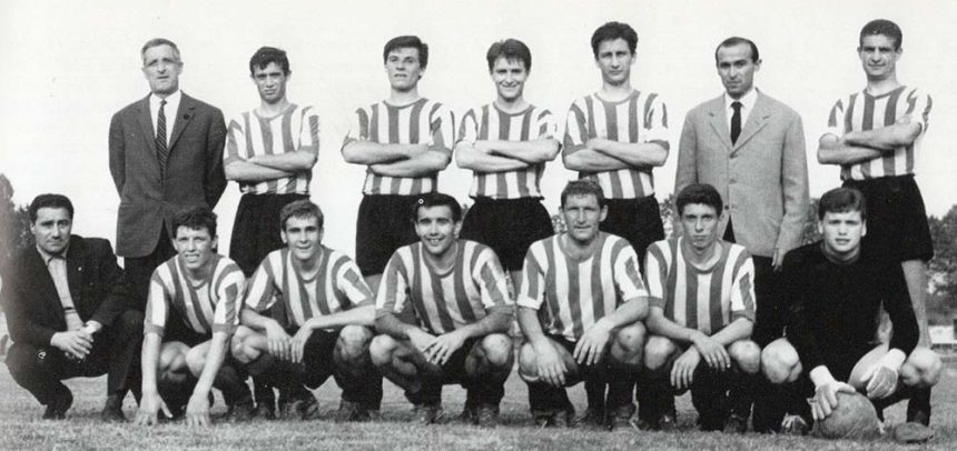 1964/1965