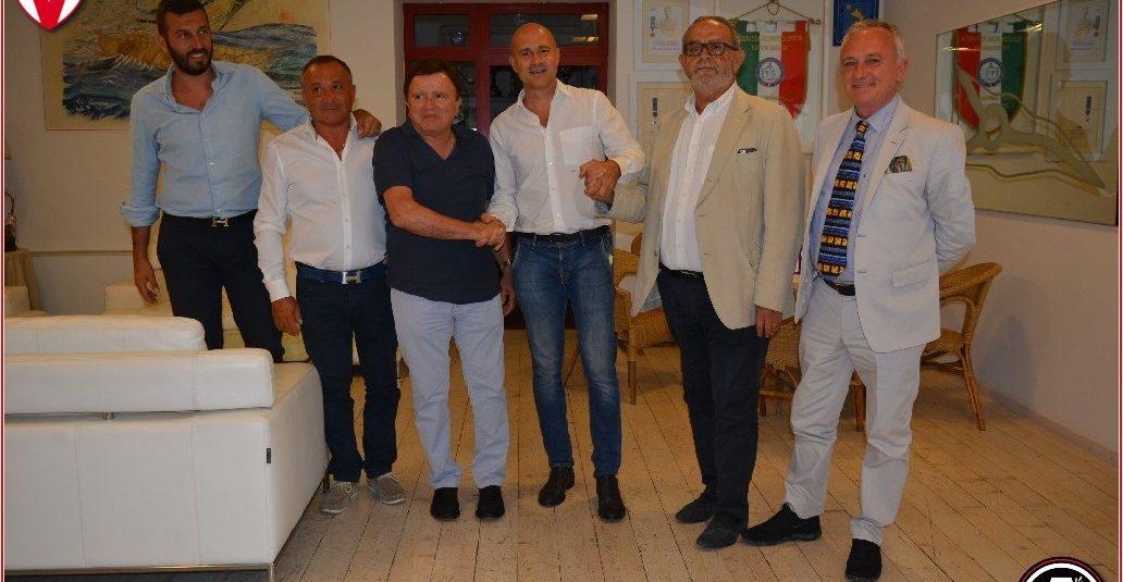 Sassarini saluta la Vis Pesaro, Stefanelli al lavoro per il nuovo CT