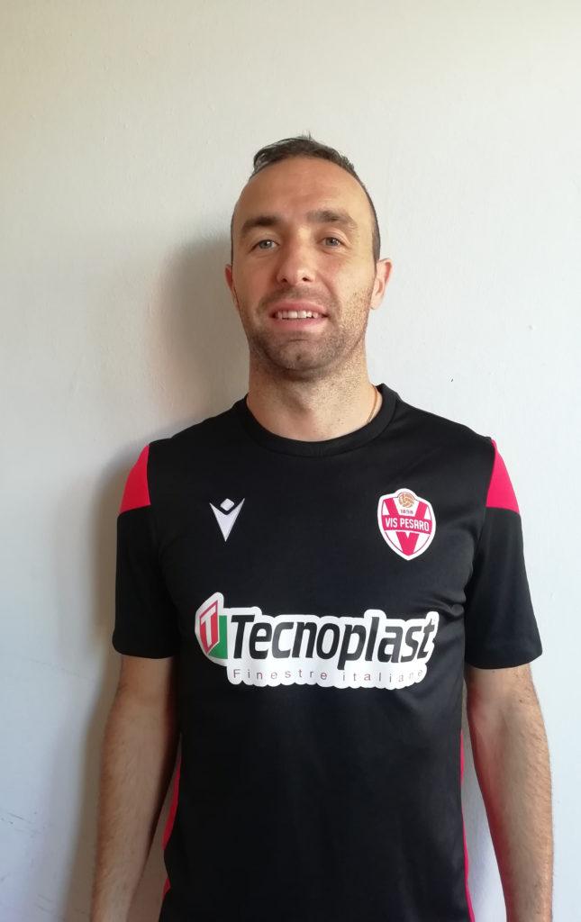 Ettore Marchi