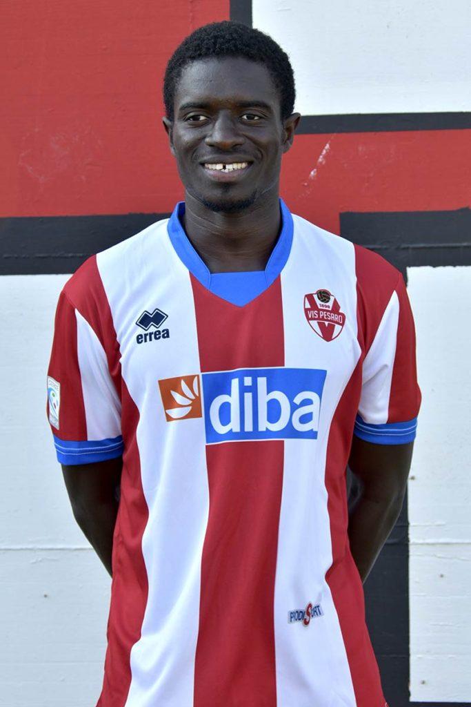 Diop Abou