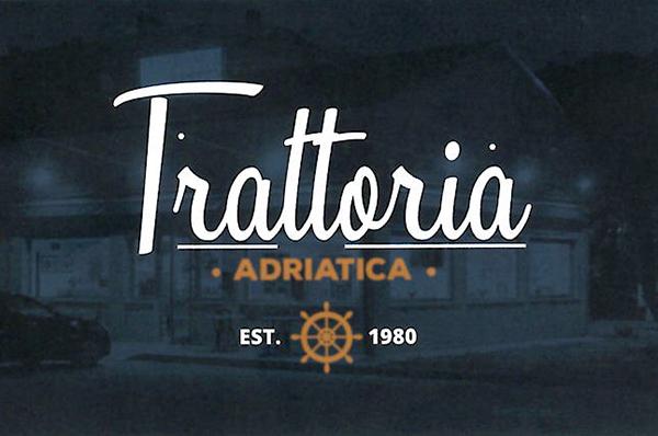 trattoria-adriatica