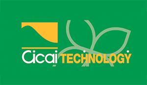 cicai-tecnology