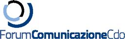 FORUM COMUNICAZIONE C.D.O.
