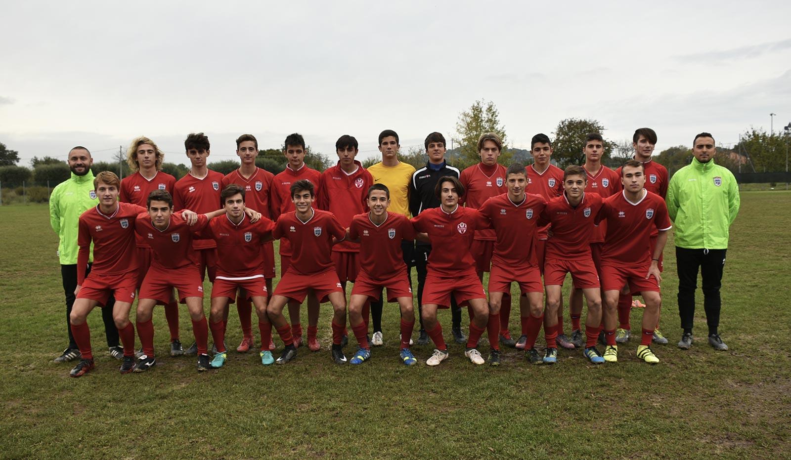 under17-vis-pesaro-2018-2019