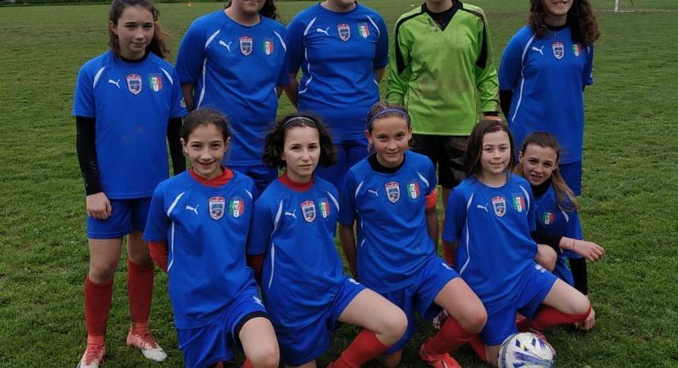 VIS PESARO F.LE: DOMENICA 5 MAGGIO FINALE DANONE NATIONAL CUP ALLO STADIO BENELLI