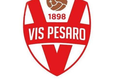 La Vis Pesaro ringrazia Luciano Bertuccioli