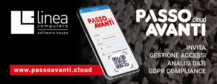 banner PASSO AVANTI