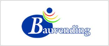 bauvending-logo