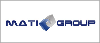 Mati group