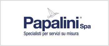 papalini-bn