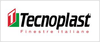tecnoplast-logo