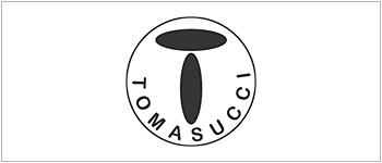 tomasucci
