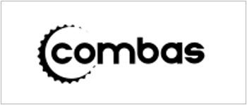 sponsor-combas