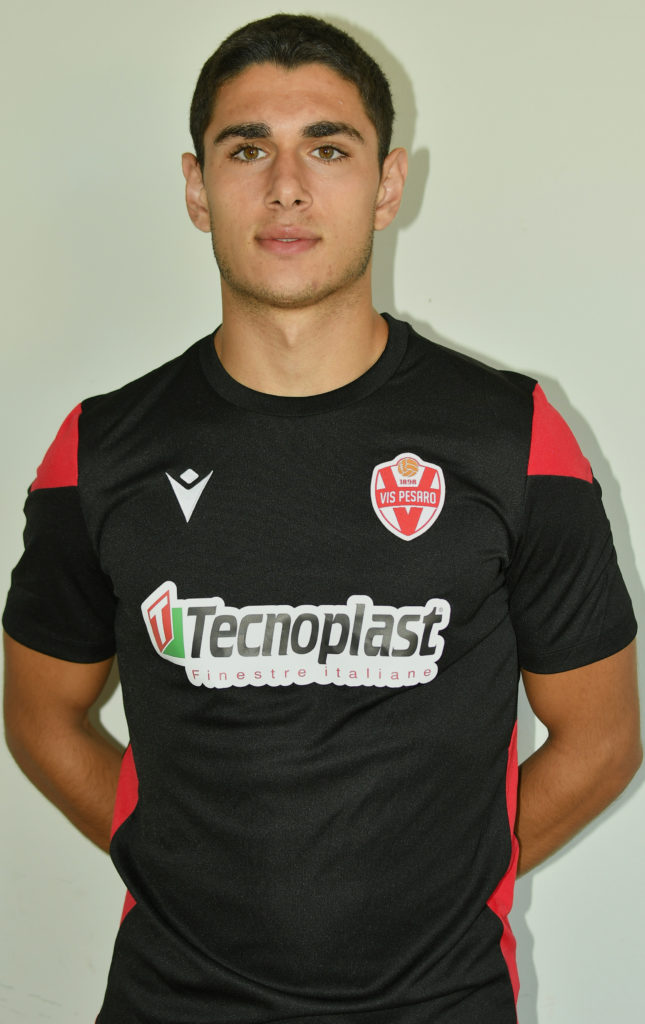 Diego Stramaccioni