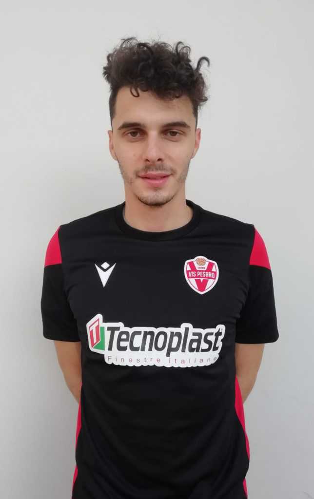 Lorenzo Tassi