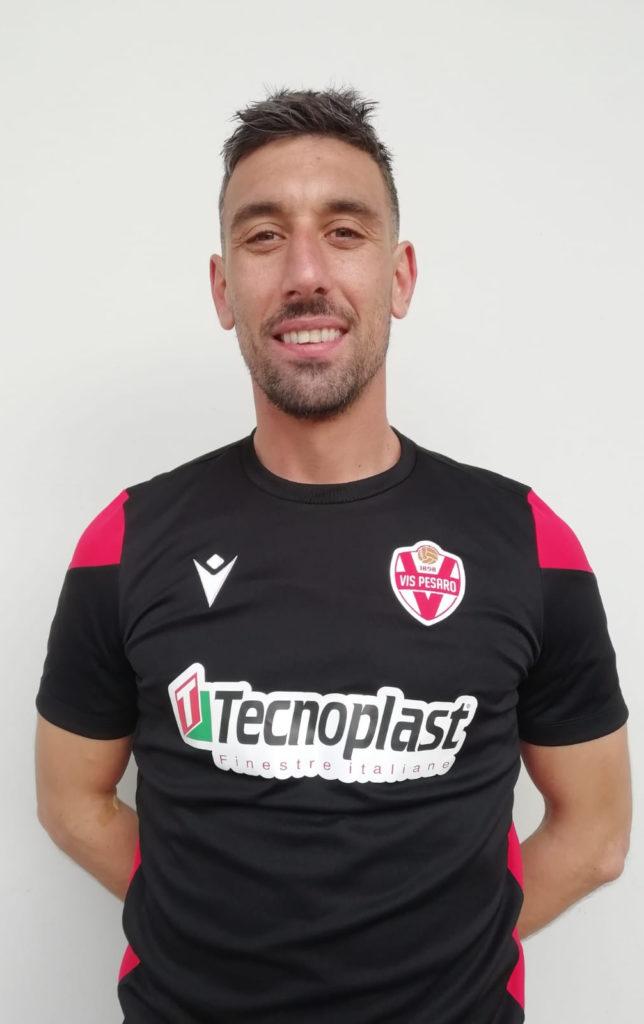 Manuel Ferrani