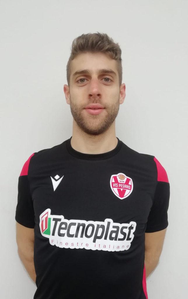 Niccolò Gucci